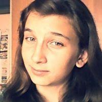 Natalia Zbilska