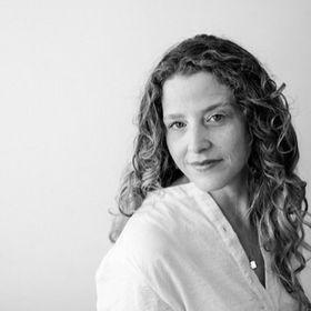 Sarah Raanan Photography