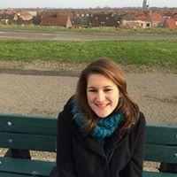 Lea Ernst
