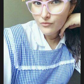 Valentina Quivano