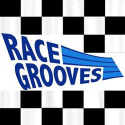 Race Grooves