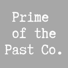 Prime Of