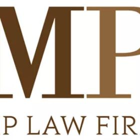 MP Law Firm - Công ty luật hợp danh MP - mplaw.vn (luatmplawvn) on Pinterest