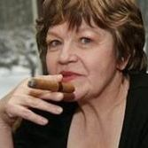 Barbara Piasecka
