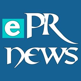 ePRNews Media