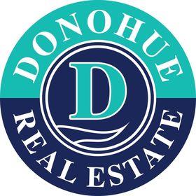 Donohue Real Estate