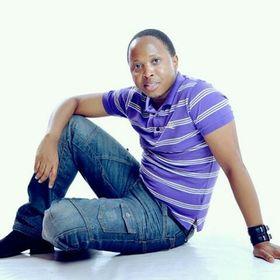 Mduduzi Mkhize