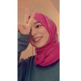 SARA_B🤍