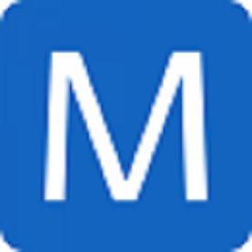 Miklagard Group Aps