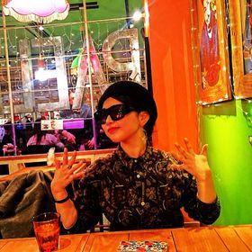 Mayuko Kozu