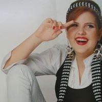 Ana Jardim