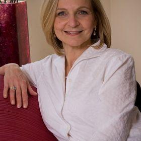 Contemporary Interior Designer Pat Valentine Ziv