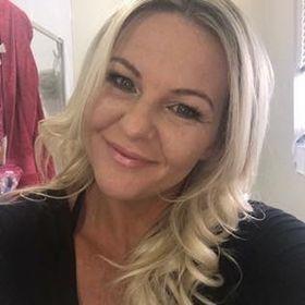 Kristy Meaker