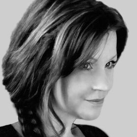Johanna Escort Paris