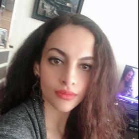 Sara Farevash