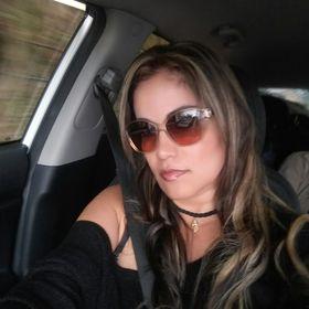 Martha Viviana