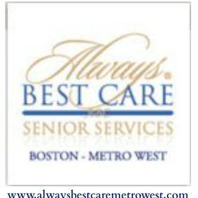Always Best Care Metrowest