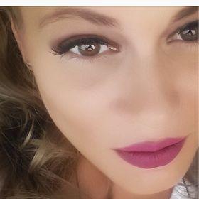 Valentina Ene