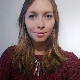 Anniette Calderón