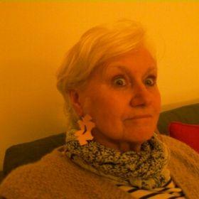 Helena Duchková