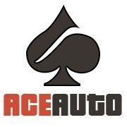Ace Auto Repair