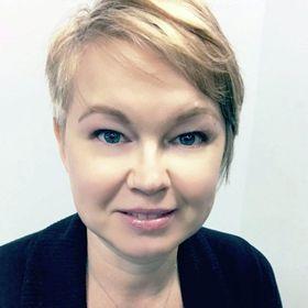 Albina Manning
