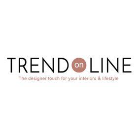 TREND ON LINE
