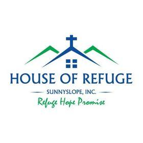 House of Refuge Sunnyslope