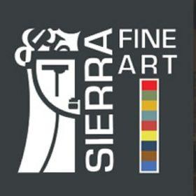 Sierra Fine Art