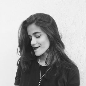 Beatriz Mello