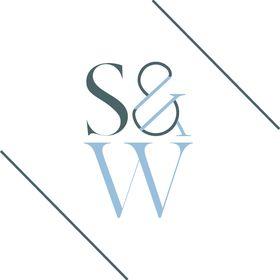 Spencer & Wedekind
