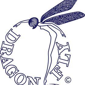 Dragonfly.biz