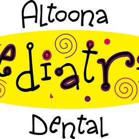 Altoona Pediatric Dentistry
