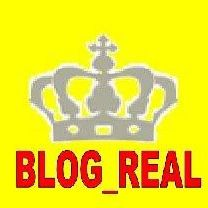 Blogue Real