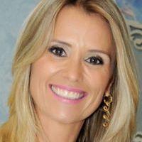 Andrea Mandelli