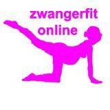 Zwanger Fitonline