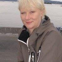 Grete Valstad