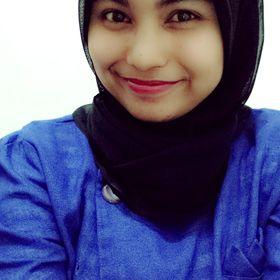 Dian Nisrina