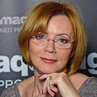 Kati Szeles