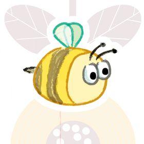 BeeCrafting