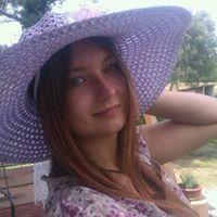 Aleksandra Zaniewska