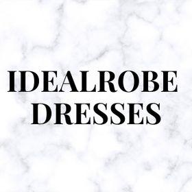idealrobe dresses