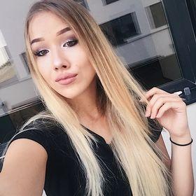 Ana Zlatescu
