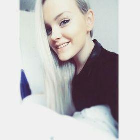 Anna Myking