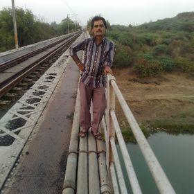 Sharmaavinash