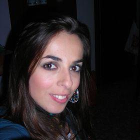 Laura Magnien Macías