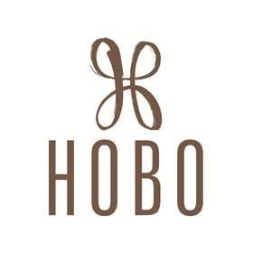 Image result for hobo logo