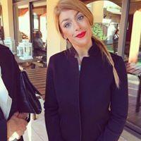 Paola Buschini