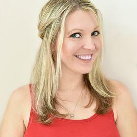 Kelly Tomlinson | Live Love Texas