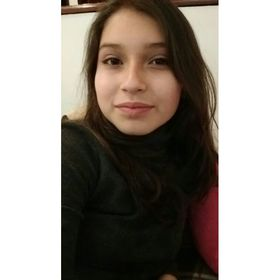 Lina Carrillo